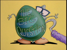 The Big Question.png