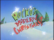 Rocko's Modern Christmas.jpg