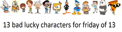 Fridayof13characters.png