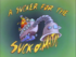 A Sucker for the Suck-O-Matic.png