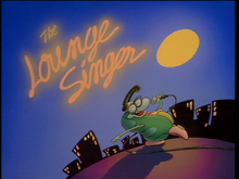 The Lounge Singer.png
