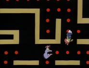 Screenshot (4754)