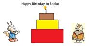 HappyBirthdayRocko