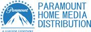 Paramount Home Media Distribution Logo.png