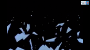 Screenshot (328)