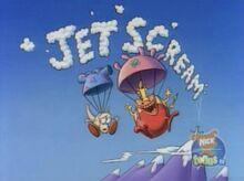 Jetscream.jpg