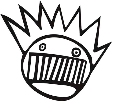 Kisspng-ween-tabernacle-concert-boognish-logo-wolves-and-moose-on-isle-royale-5b3bad7b1d6e06.4733215815306376911206 (1).png