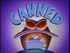 CannedHQ.png