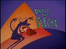 Day of the Flecko.jpg