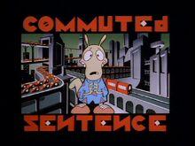 Commuted sentence title card.jpg