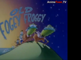 Old Fogey Froggy/Gallery