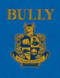 Bully Front Cover.jpg