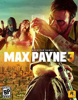 Max Payne 3.jpg