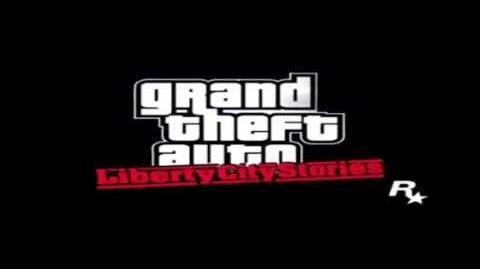 GTA Liberty City Stories Official Trailer 1 HD