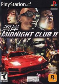 Midnight Club II.jpg