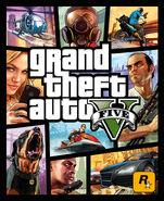GTAV-cover