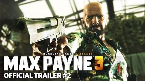 Max_Payne_3_Official_Trailer_2