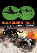 Smuggler'sRun2