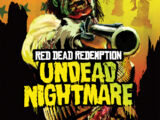 Undead Nightmare