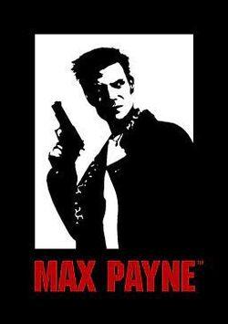 Max Payne image.jpg