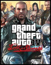 Grand Theft Auto IV coverart.jpg