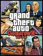 ChinatownWars