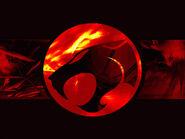 Thundercats-Logo-thundercats-34314 1152 864