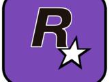 Rockstar San Diego