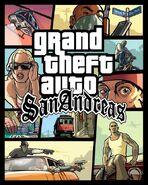480px-GTA San Andreas Box Art