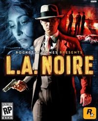 L.A. Noire cover.jpg