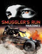 Smuggler'sRunWarzones