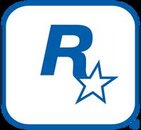 RockstarLeeds-Logo.png