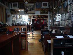 Rockys restaurant inside-Robert-Plazek.jpg
