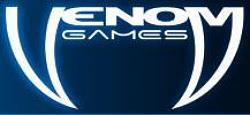 Venom Games