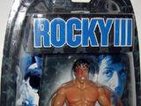 Rocky Balboa Post Fight (Rocky Series 3)