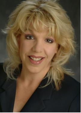 Jodi Letizia.png