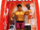 Rocky Balboa Purple Trunks (Rocky Series 1)