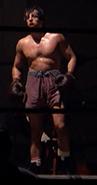 Rocky i-1