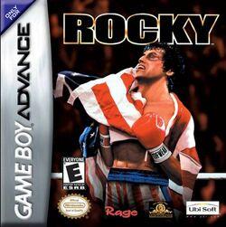 Rocky GBA.jpg