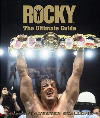 Rocky: The Ultimate Guide