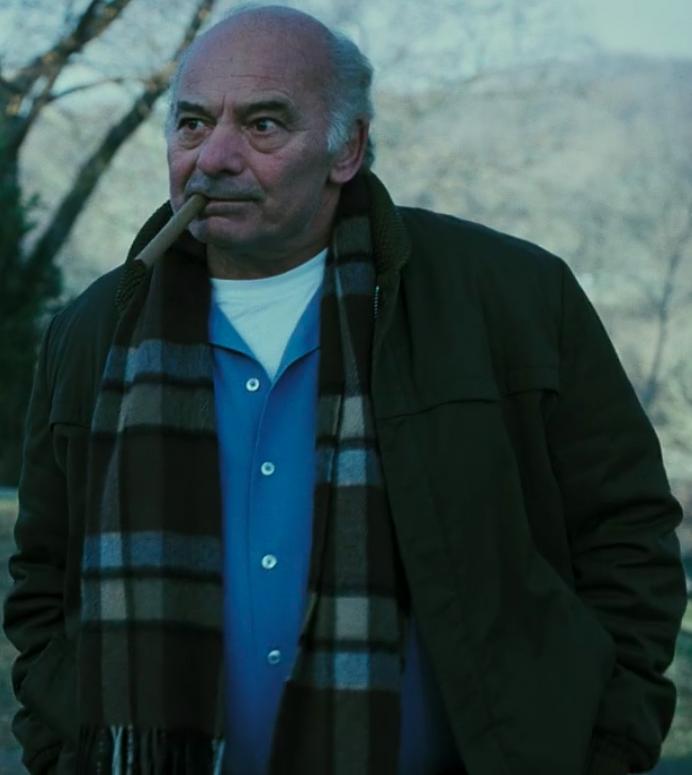 Paulie (Rocky Balboa).png