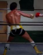 Rocky iii-3