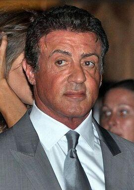 424px-Sylvester Stallone 2012.jpg