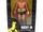 Rocky Balboa (Rocky Series 3)
