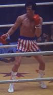 Rocky iii-2