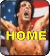 Home Box.png