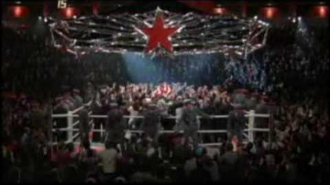 Rocky 4 - Rocky vs Ivan Drago - full fight part 2