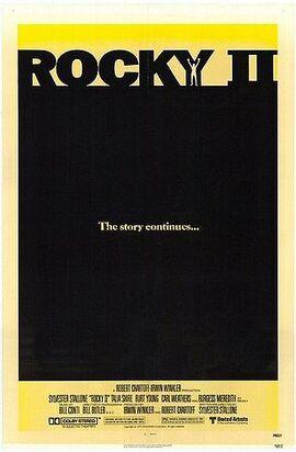 Rocky ii poster.jpg