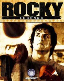 Rocky Legends.jpg