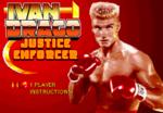 Ivan Drago Justice Enforcer.png